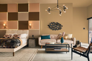 7 reasons why you should hire an Interior Designer