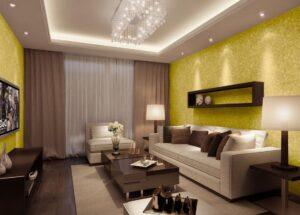 Looking for The Best Interior Designer in Kolkata